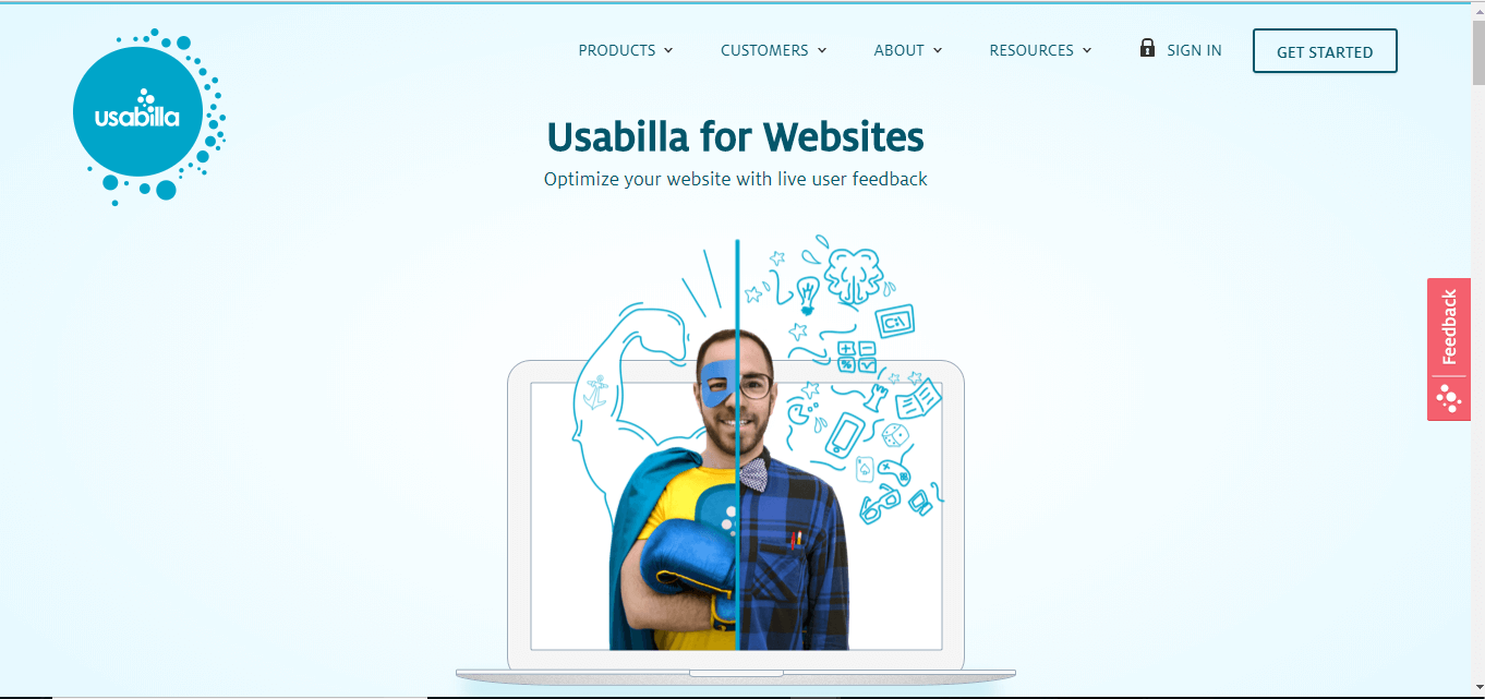 Top Usability Testing Tools For Your Website - DZone Agile