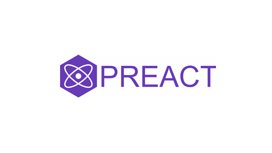Preact for Mobile apps