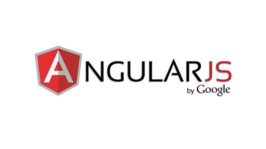 Angular JavaScript using TypeScript