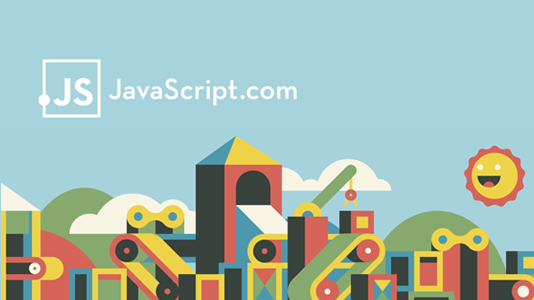 JavaScript Framework or Libraries