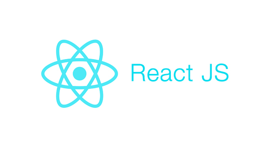 React library and components