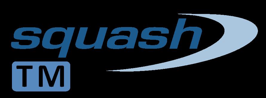 Squash-TM