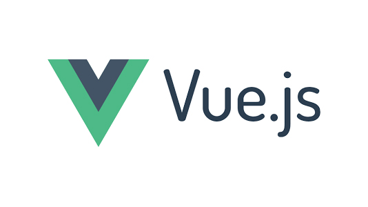 Debugging in Vue