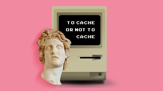 cache, sw-toolbar
