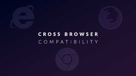 what is cross browser compatibility and why do we need it