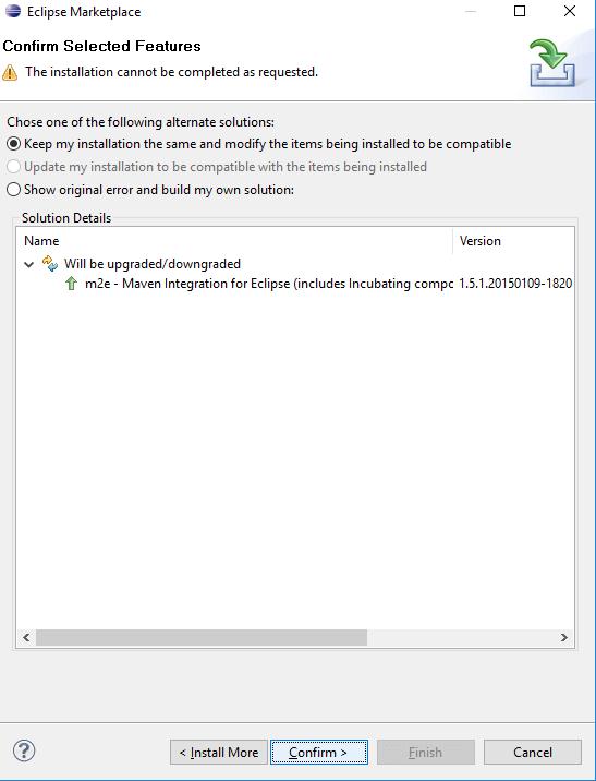 Automated Cross-Browser Testing - DZone Web Dev