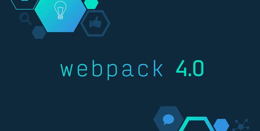 Webpack for browser compatibility