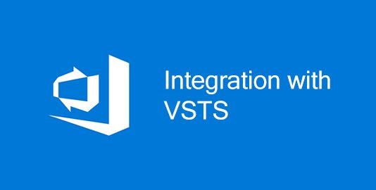 LambdaTest Integration with VSTS