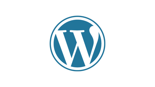 Cross Browser Compatibility in WordPress Websites