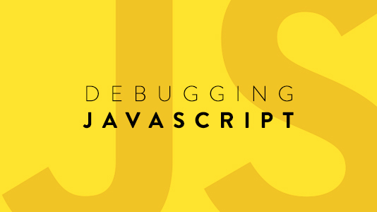 Debugging JavaScript Using the Browser's Developer Console