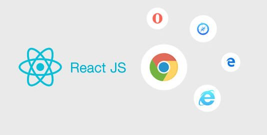 Cross-browser-Compatible-react