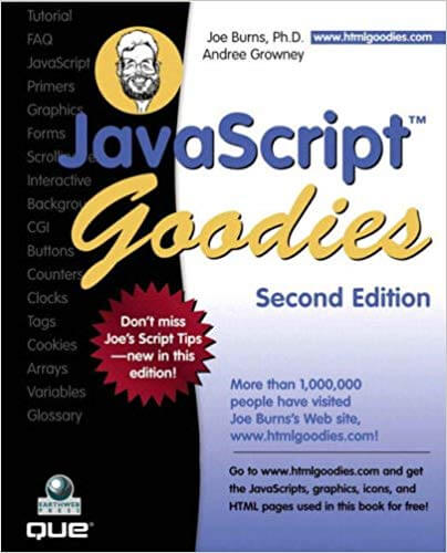 JavaScript Goodies