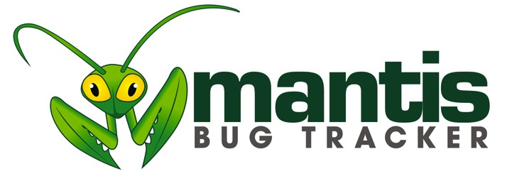 Integrate with Mantis