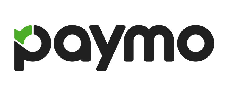 Integrate with paymo