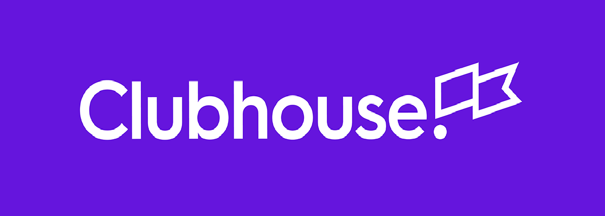 Integrate with clubhouse