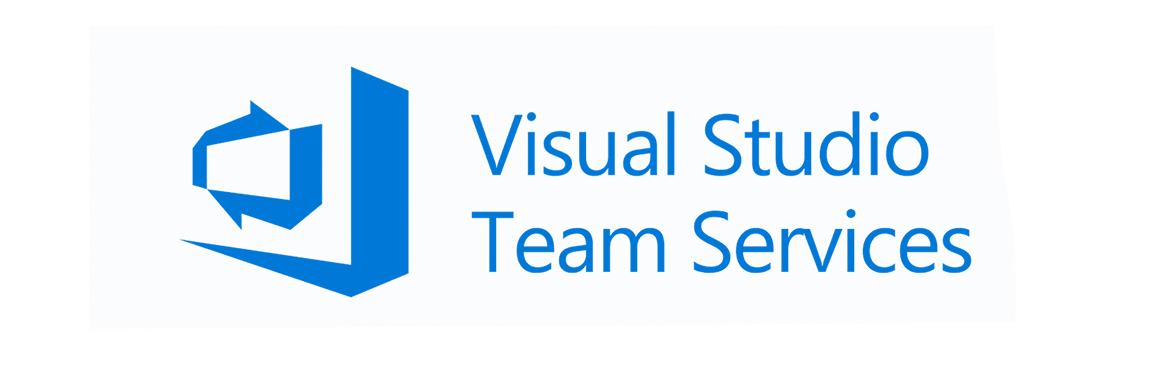 Integrate with Visual Studio