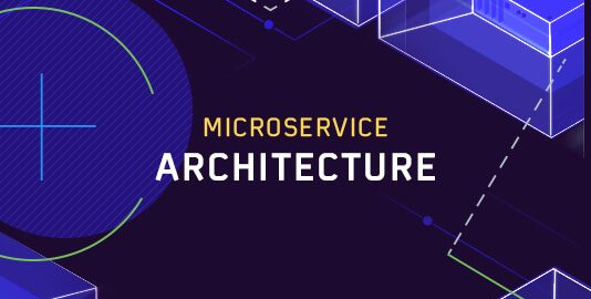 29 Microservices Interview Questions For 2019 | LambdaTest