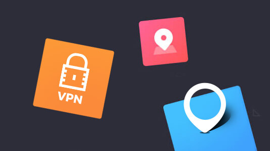 Geolocation Cross Browser Testing Through VPN on LambdaTest
