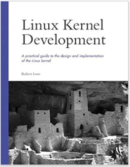 Top 6 Books For Unix And Shell Scripting Beginners - DZone