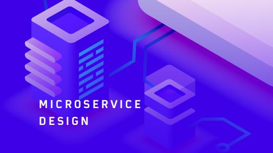 Microservice Design