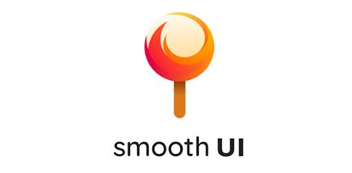 smoothUI
