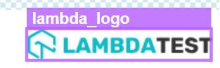 LAMBDATEST_Logo