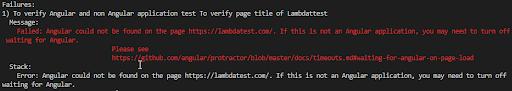 image-lambdatest