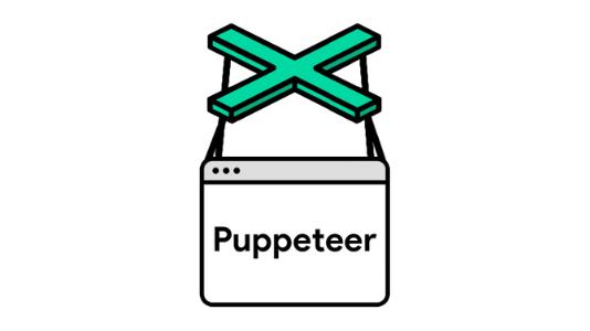 Puppeteer: Javascript Testing Framework of 2019