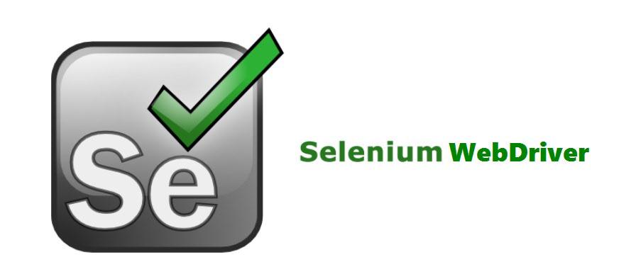 Selenium: A Javascript Testing Framework