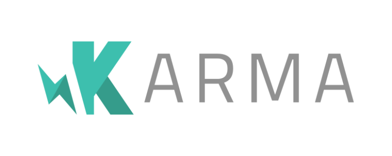 KarmaJS: A javascript testing framework of the year
