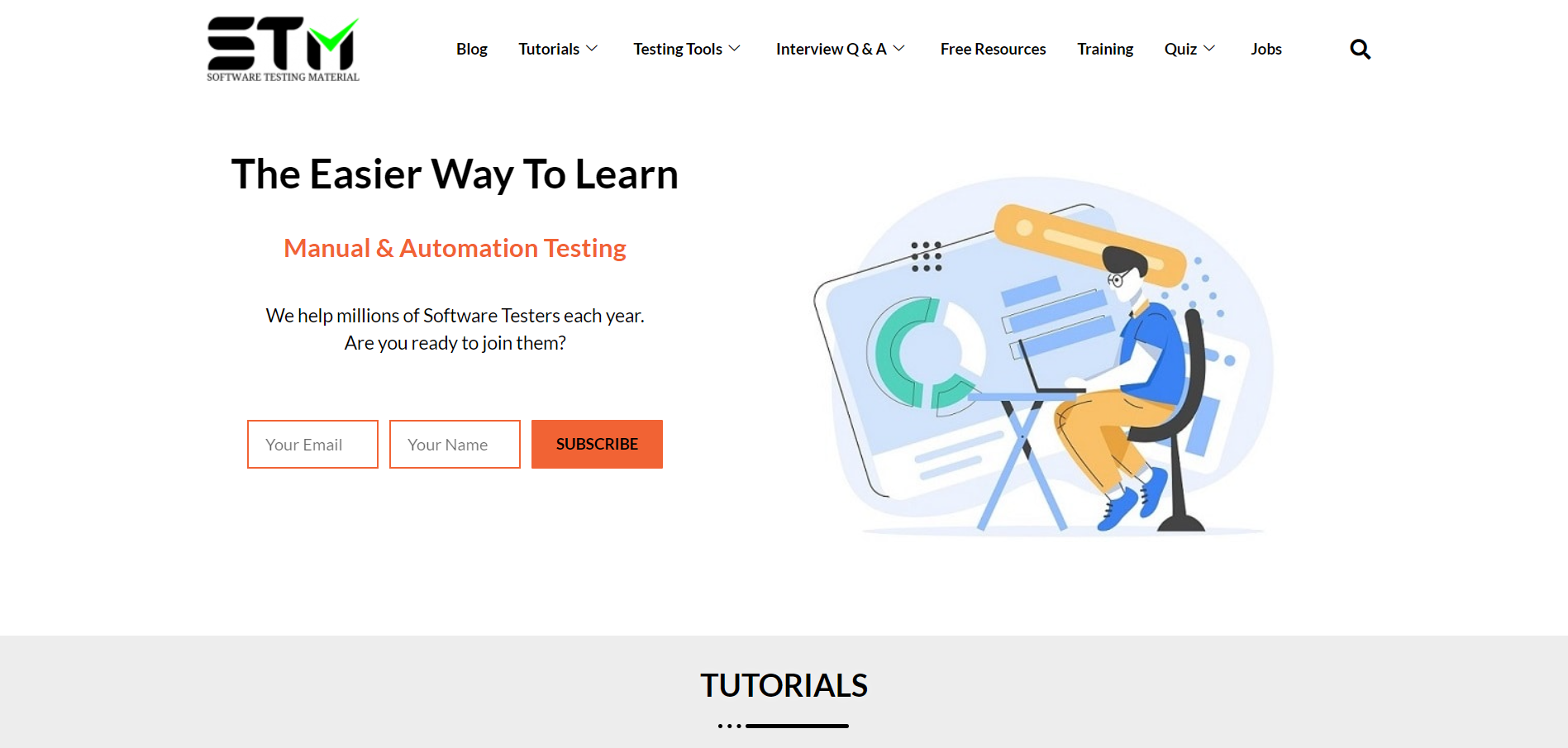 Software-Testing-Material