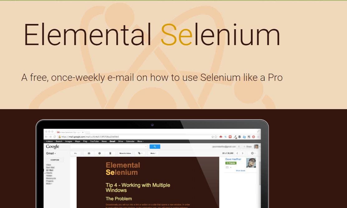 elemental selenium
