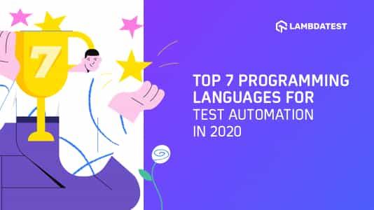 Top-7-Programming-Languages