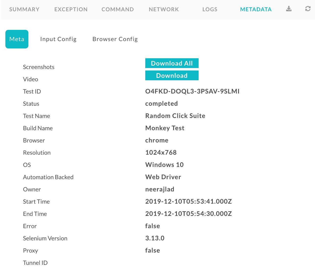 lambdatest_metadata