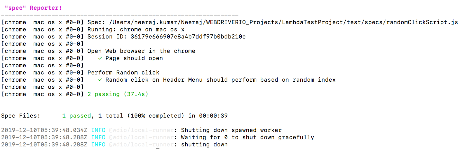 mac_operating_system_script
