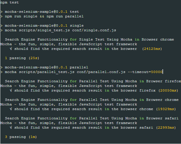 outputcode