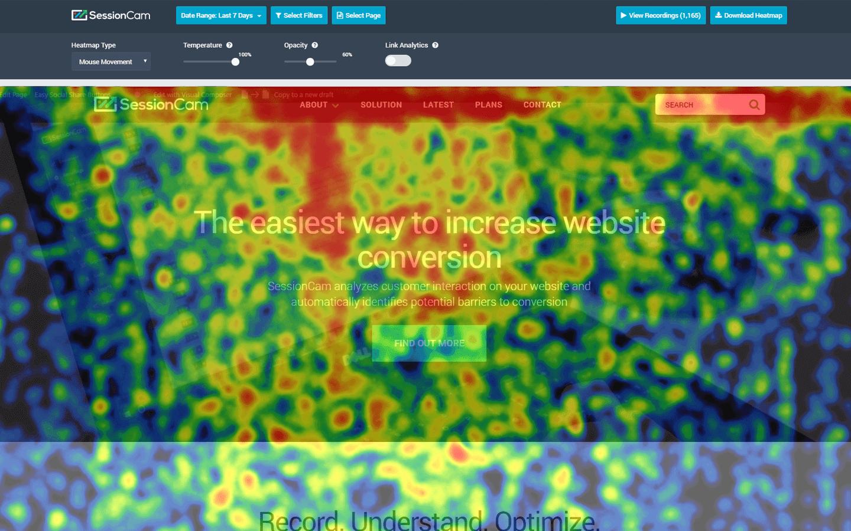 solution-laptop-heatmaps_full