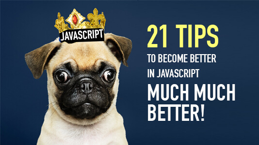 tips-to-become-better-in-javascript