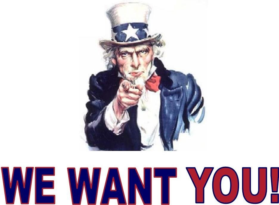 uncle_sam_we_want_you