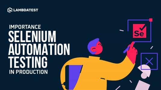 selenium_automation_testing