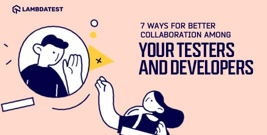 testers-and-developers