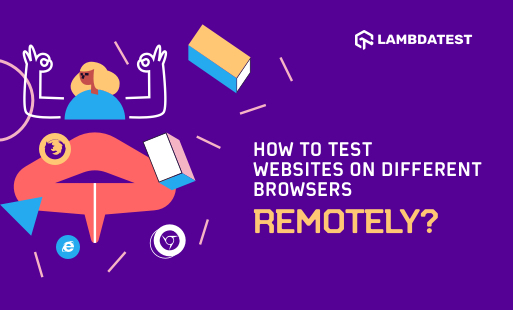 Test-Websites-on-Different-Browsers