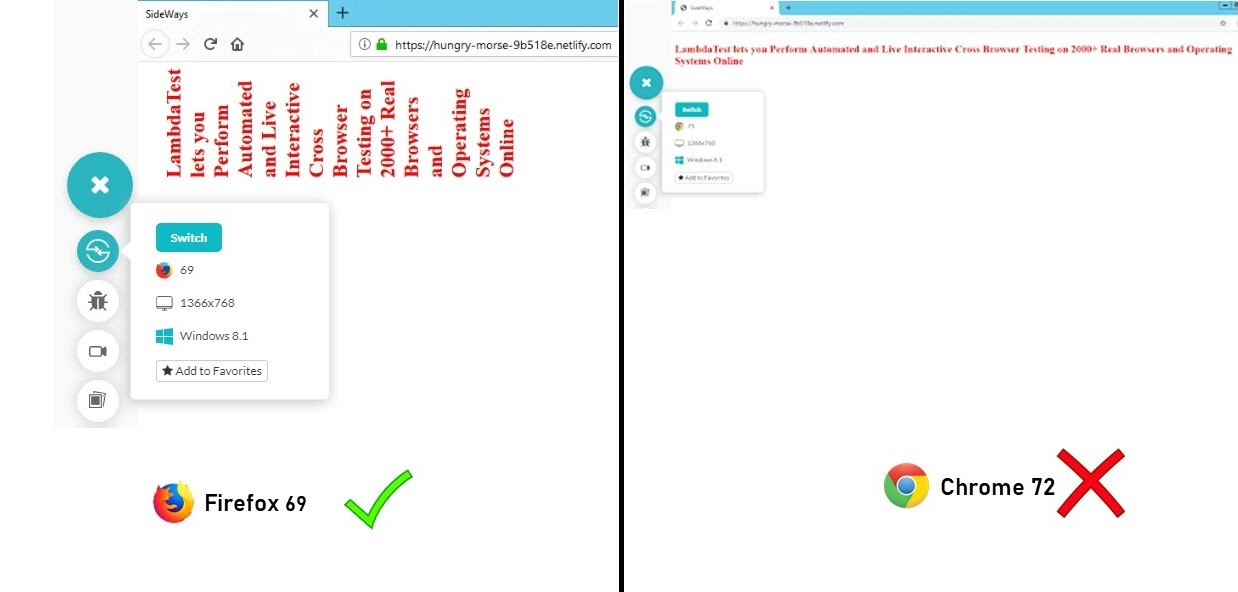 diffrence-between-firefox-and-chrome
