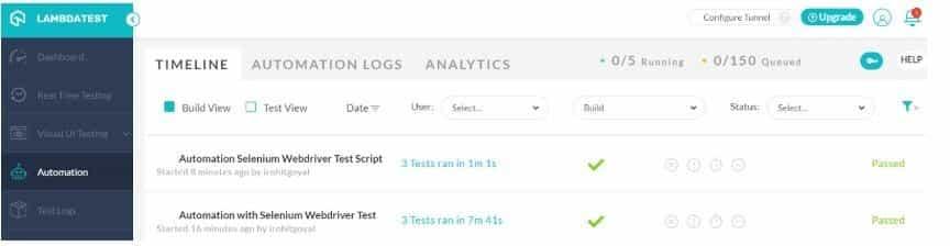 sample-screenshot