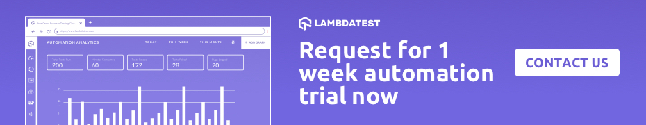 automation-trial-now