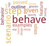 Behave- Python Testing Framework 2020