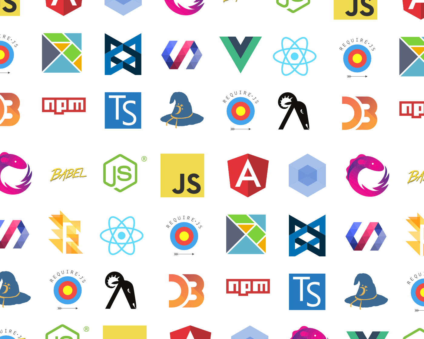 Javascript Frameowrk