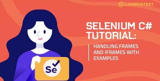 selenium-csharp-tutorial