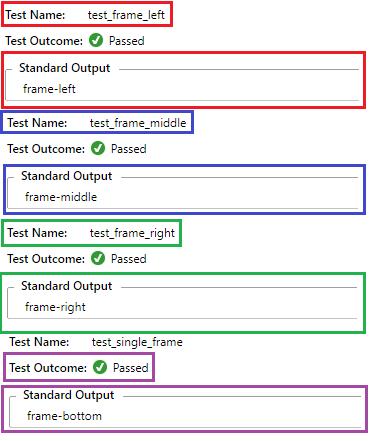 test-frame1