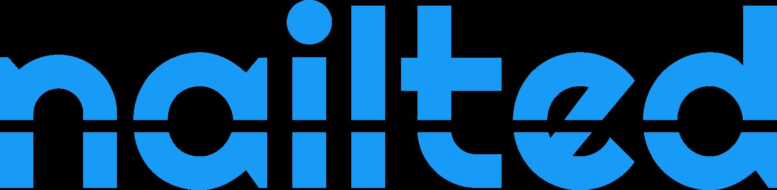 LambdaTest-Cuccumber Integration